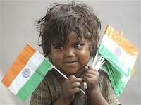 Νεφελίμ, Ινδοί μεταλλαγμένοι,treechild, nephelim, indian mutated.