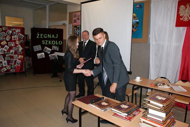 Pożegnanie klas 3 gimnazjum - DSC03109_1.JPG
