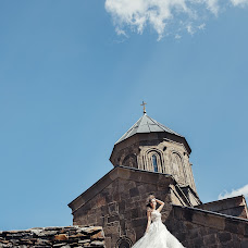 Wedding photographer Pavel Teplickiy (TeplitskyPHOTO). Photo of 06.09.2017