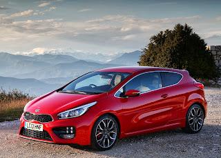 Yeni-Kia-Pro-Ceed-GT-2014-4