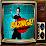Sheldon Videos's profile photo