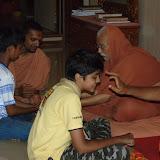 Guru Maharaj Visit (62).jpg