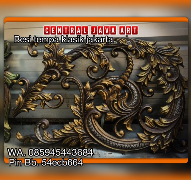 tlpn 085945443684 pin bb 54ecb664. jakarta