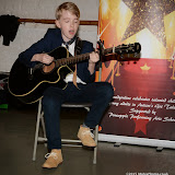 OIC - ENTSIMAGES.COM - Ryan Wiggins at the Autism's Got Talent Press Call at Pineapple Dance Studios. in London 1st May 2015  Photo Mobis Photos/OIC 0203 174 1069