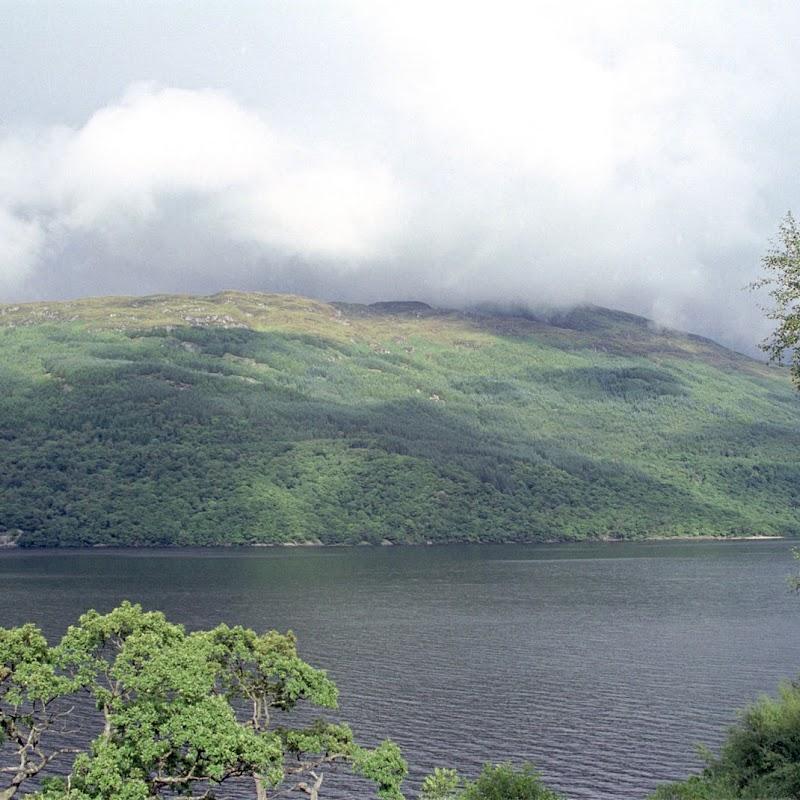 Weedons_09 Loch Lomond.jpg