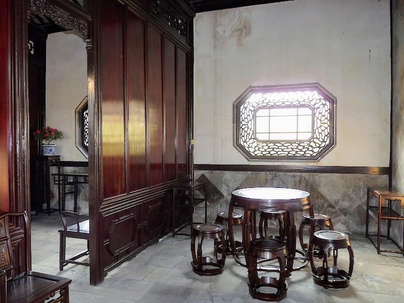 Chine.Shanghai et Suzhou - P1050812.JPG