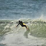 _DSC7578.thumb.jpg