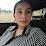 Blanca Ruiz's profile photo