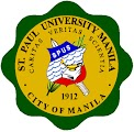 St. Paul University Manila