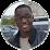 Mohamed Keita's profile photo
