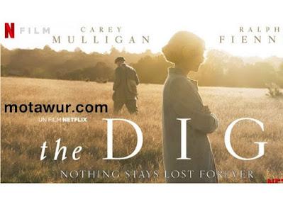 The Dig - أفضل أفلام 2022
