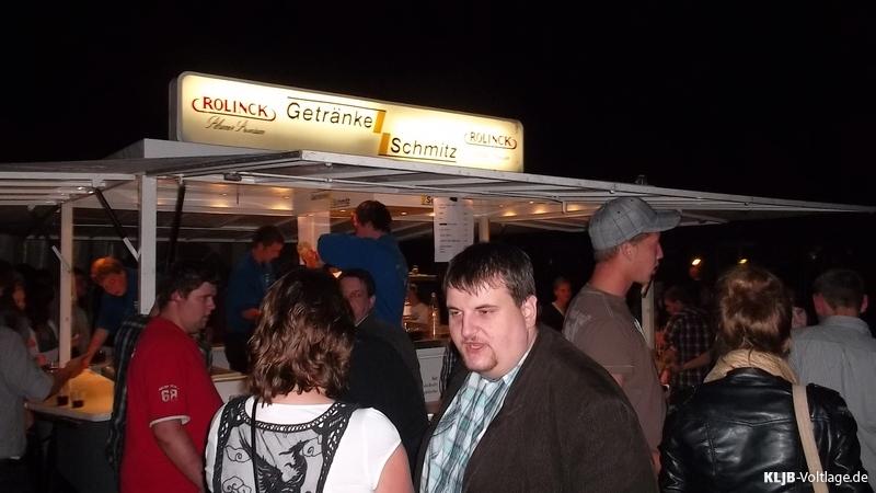 Erntedankfest 2011 (Samstag) - kl-SAM_0249.JPG