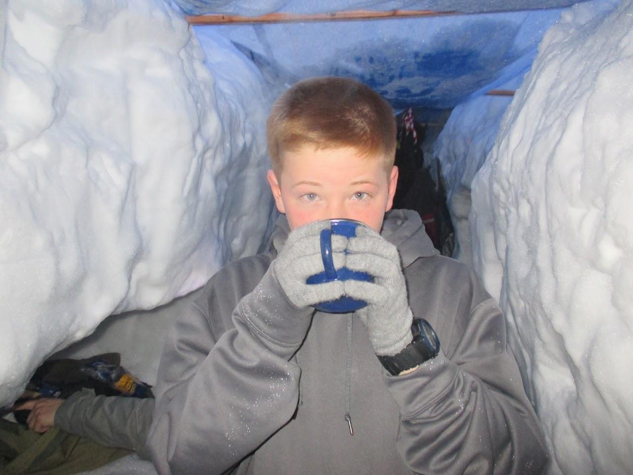 Snow Camp - February 2016 - IMG_0084.JPG