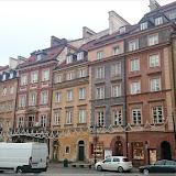 Altstadt Marktplatz