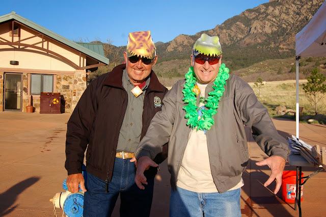 2014 Dino Beach Party 5k/10k - DSC_0023.JPG