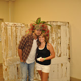 Chuck Wicks Meet & Greet - DSC_0077.JPG
