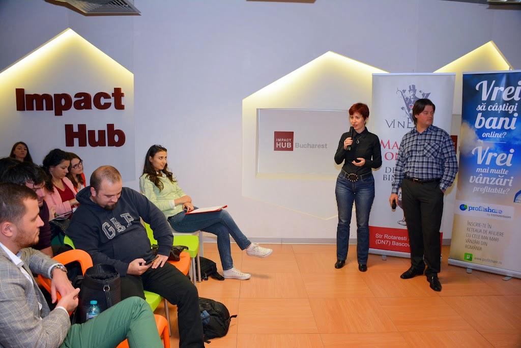 #118 - Turism (SEO + PPC) (2015.04.23, Impact Hub Bucharest) 013