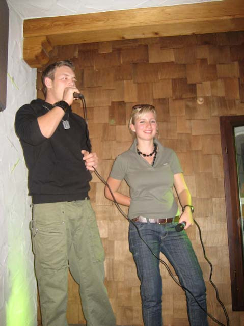 200830Jubilaeumsdisco - Turmdisko-72.jpg