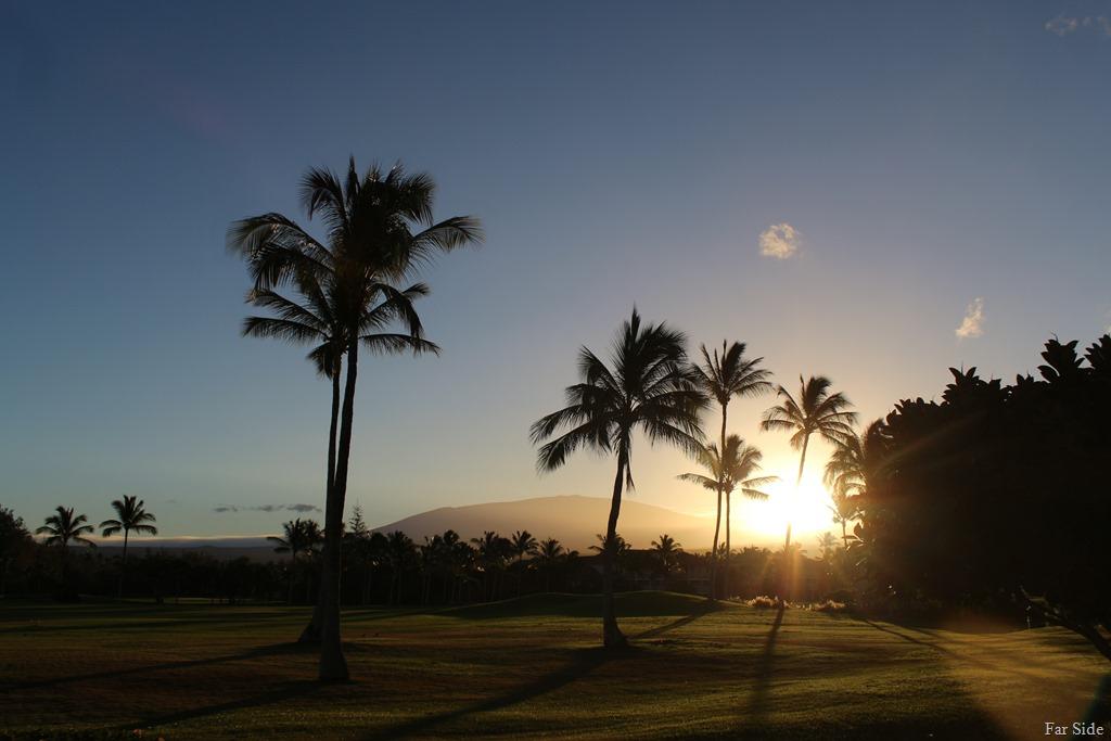 [Sunrise+in+WaikoloaVillage%5B8%5D]