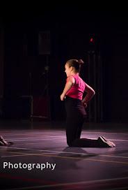 Han Balk Agios Dance-in 2014-1932.jpg