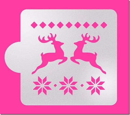 plantillas navidad    (11)