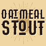 Southern Range Oatmeal Stout