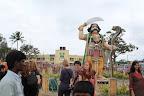 Mysore.Chamundi.Hills002.jpg