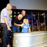 Culto e Batismos 2014-09-28 - DSC06350.JPG