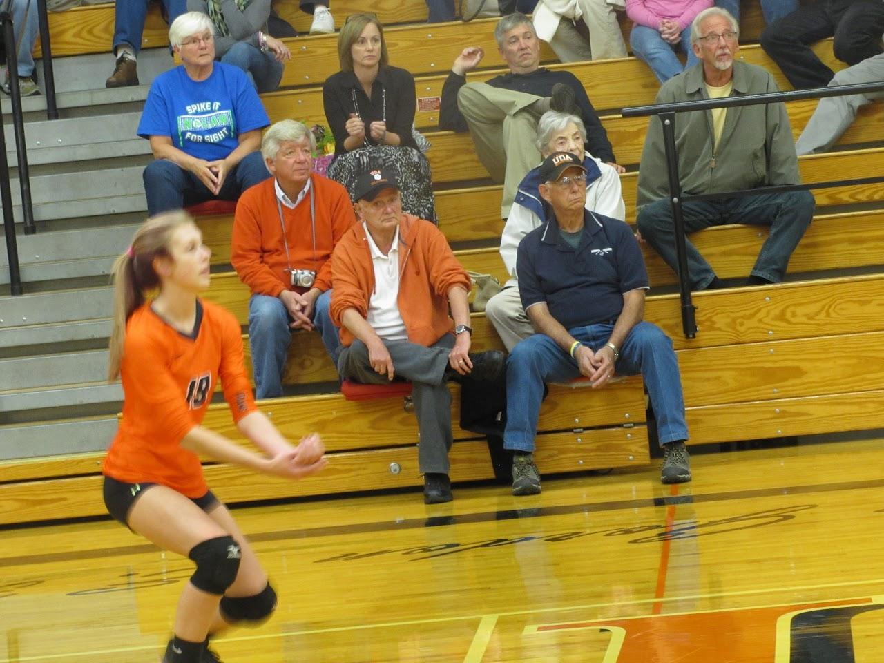 Volleyball-Millersburg vs UDA - IMG_7538.JPG