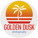 Golden Dusk Photography