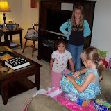 Corinas Birthday Party 2010 - 101_0764.JPG