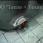 11-300x225.jpg