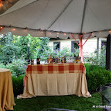 Outdoor Surprise Party - Surprise%2BParty-004.JPG