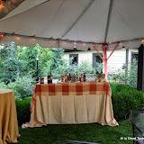 Outdoor Surprise Party - Surprise%2BParty-004.JPG