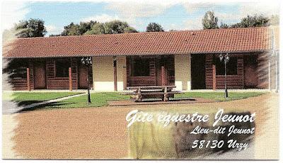 http://www.gite-equestre-jeunot.com/
