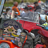 19th Annual Bruce Rossmeyer Ride For Children