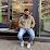Zoran Lalovic's profile photo