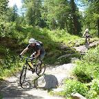 Madritschjoch jagdhof.bike (103).JPG