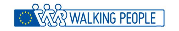 9 Rutas Walking People para fomentar la actividad física y la movilidad peatonal