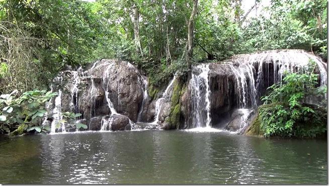 cascatas-do-rio-mimoso