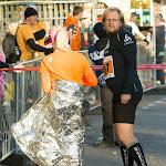 2013.10.05 2. Tartu Linnamaraton 42/21km + Tartu Sügisjooks 10km + 2. Tartu Tudengimaraton 10km - AS20131005TLM2_006S.JPG