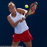 Barbora Strycova - 2015 Rogers Cup -DSC_4394.jpg
