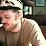 Evan Young's profile photo