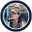 Remco Livain's profile photo