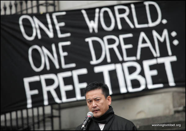 Global Solidarity Vigil for Tibet in front of the Chinese Consulate in Vancouver BC Canada 2/8/12 - 72%2B0122%2BA.jpg
