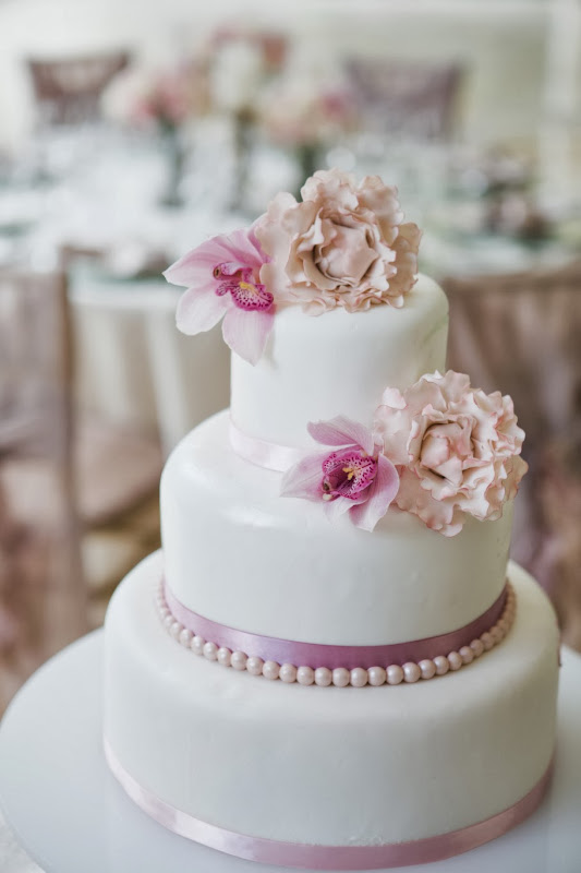 El Dorado Royale by Karisma - pg_wedding_cake.jpg
