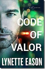 3 Code of Valor