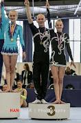 Han Balk Fantastic Gymnastics 2015-9041.jpg