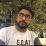 komal gupta's profile photo