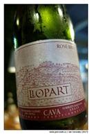 Llopart-Rosé-Brut-2014